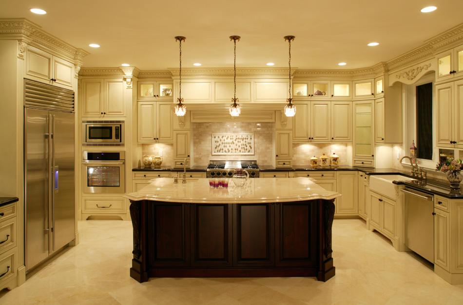 kitchens a showroom wood design portfolio custom sierra services kitchen mode
